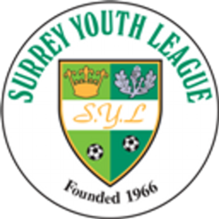 Surrey Youth League crest web 400x400 2x