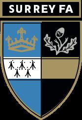 Surrey FA logo Copy 2x