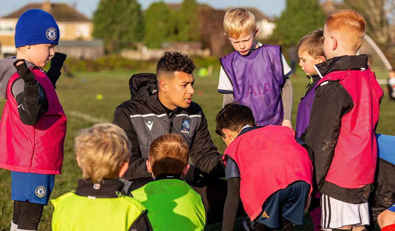 WH Youth FC Website Coaches Gallery 3