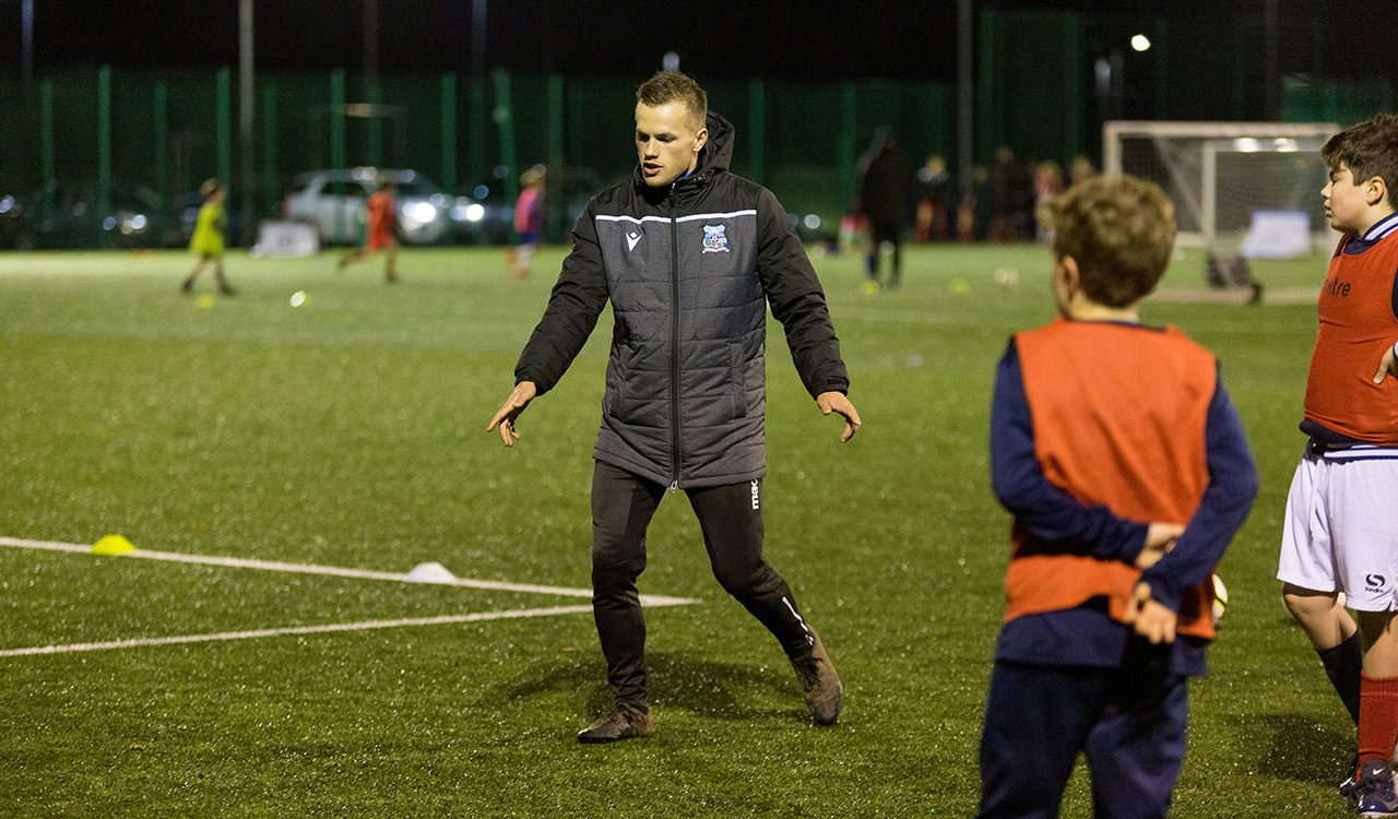 WH Youth FC Website Coaches Gallery 5