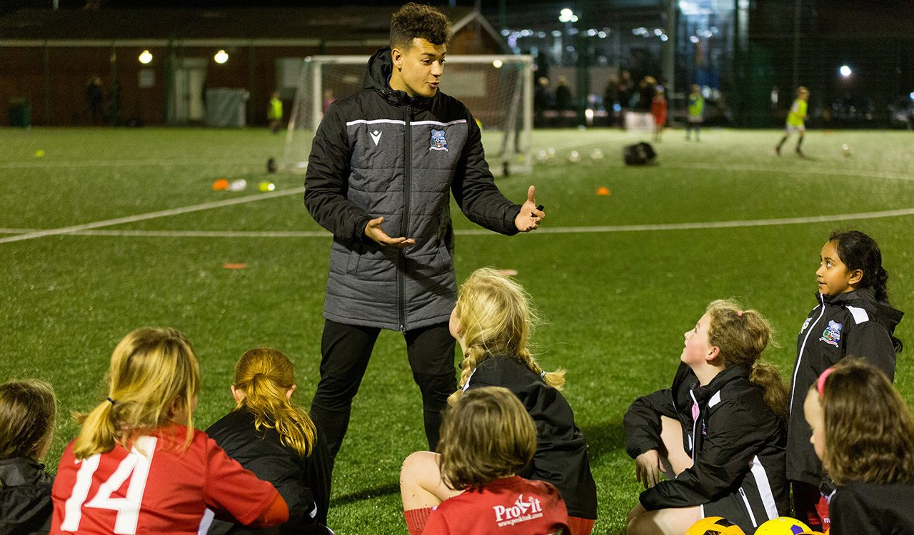 WH Youth FC Website Coaches Gallery 6
