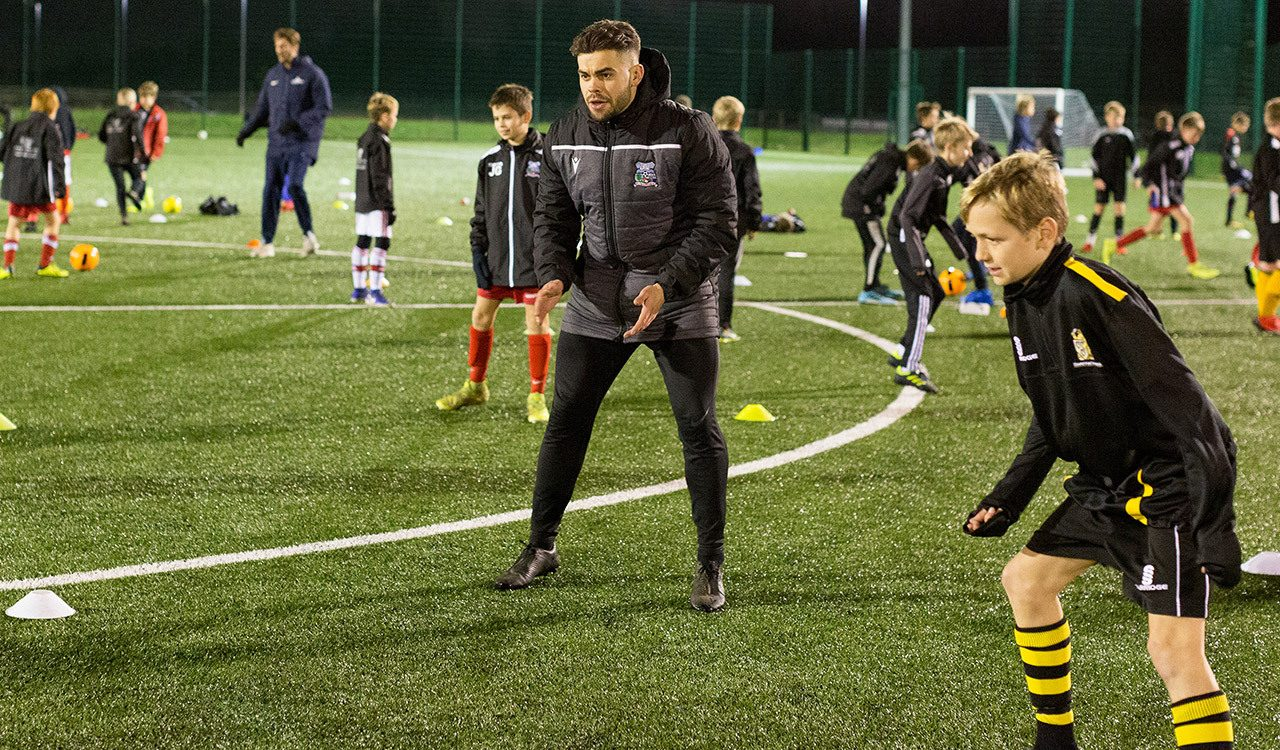 WH Youth FC Website Coaches Gallery 8