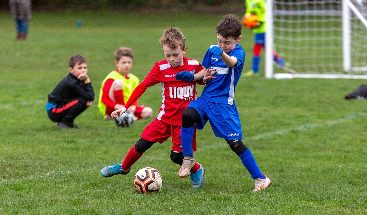 WH Youth FC Website Our Teams Gallery 5