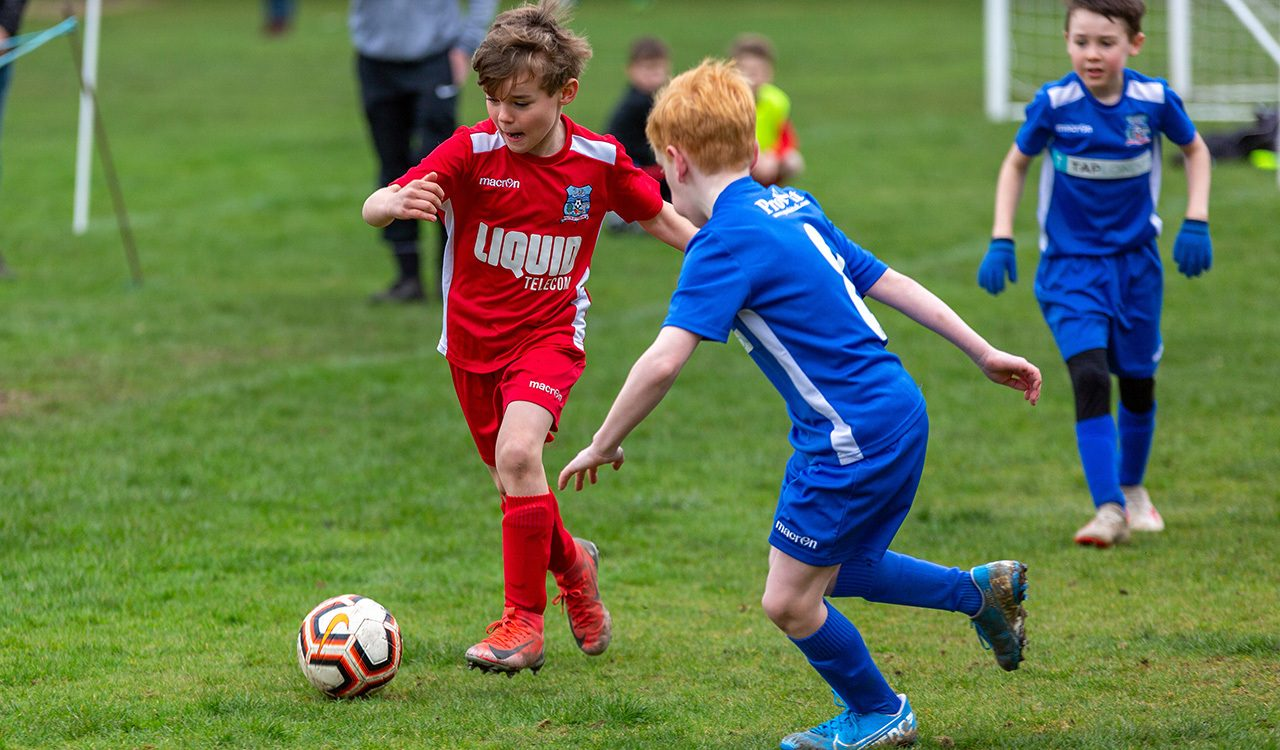 WH Youth FC Website Our Teams Gallery 6