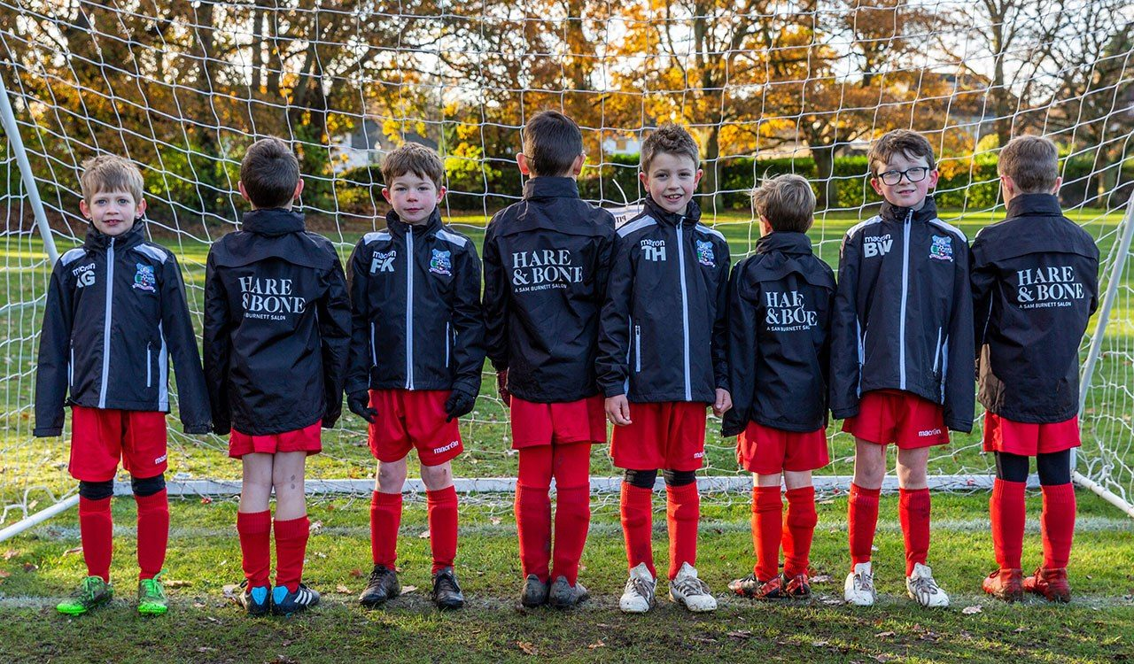 WH Youth FC Website Sponsors Gallery 3