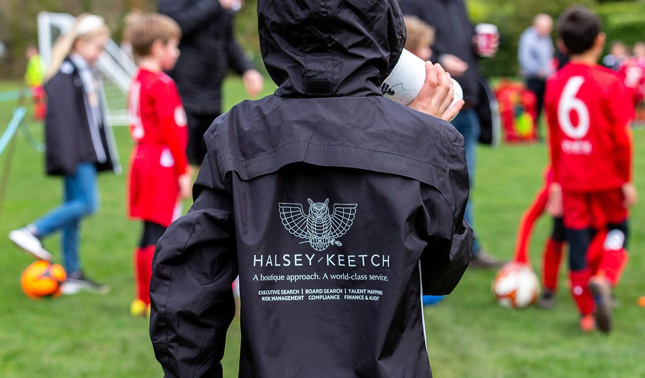 WH Youth FC Website Sponsors Gallery 6