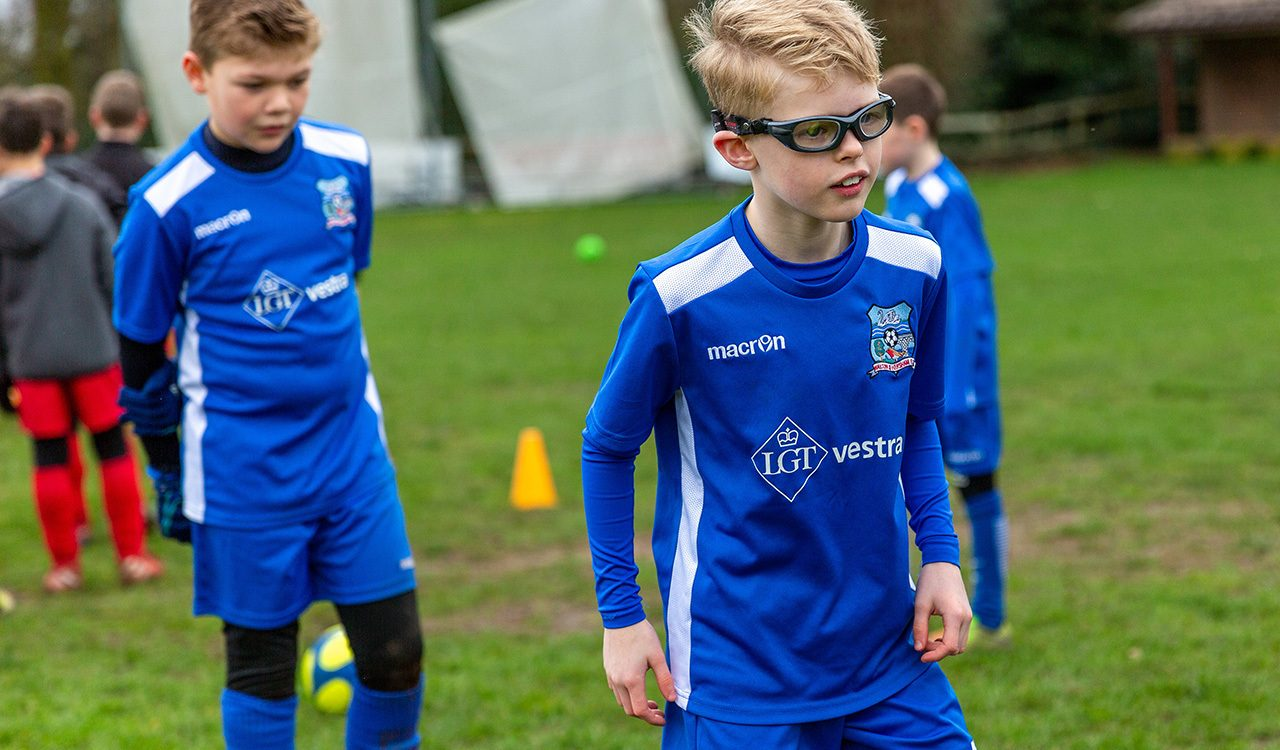 WH Youth FC Website Sponsors Gallery 7