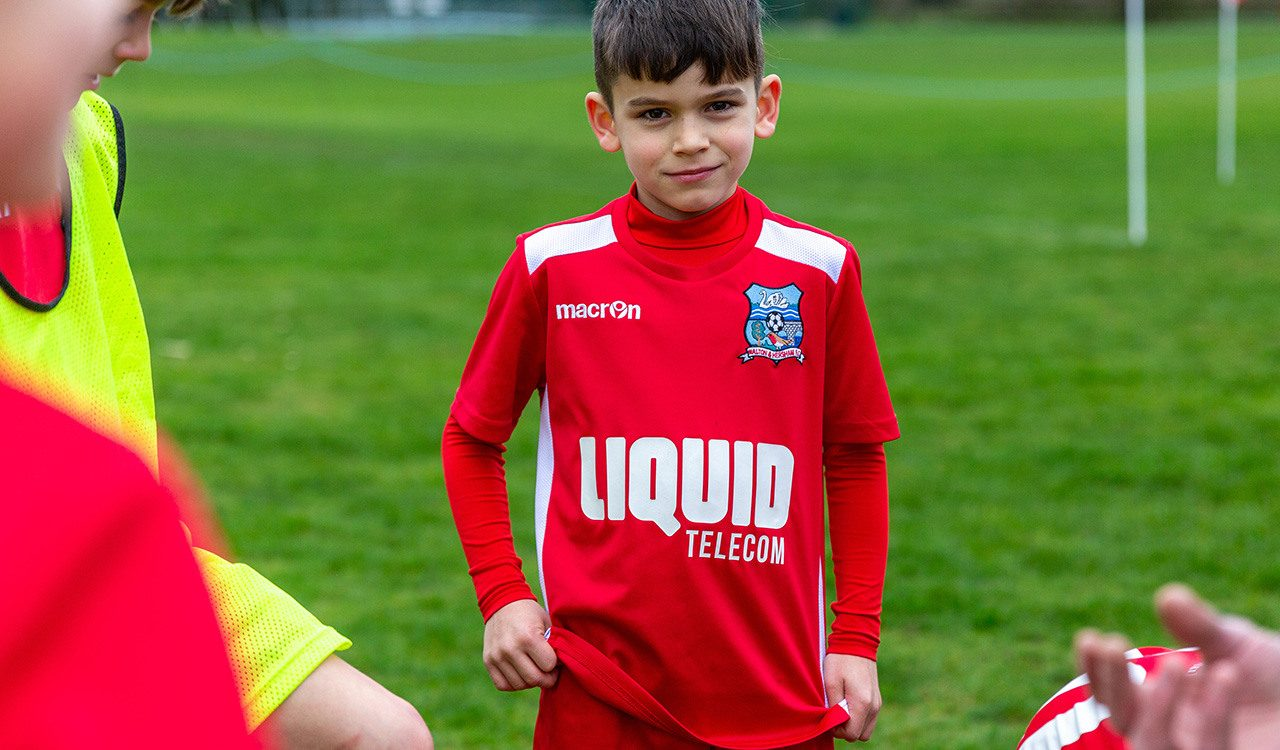 WH Youth FC Website Sponsors Gallery 8