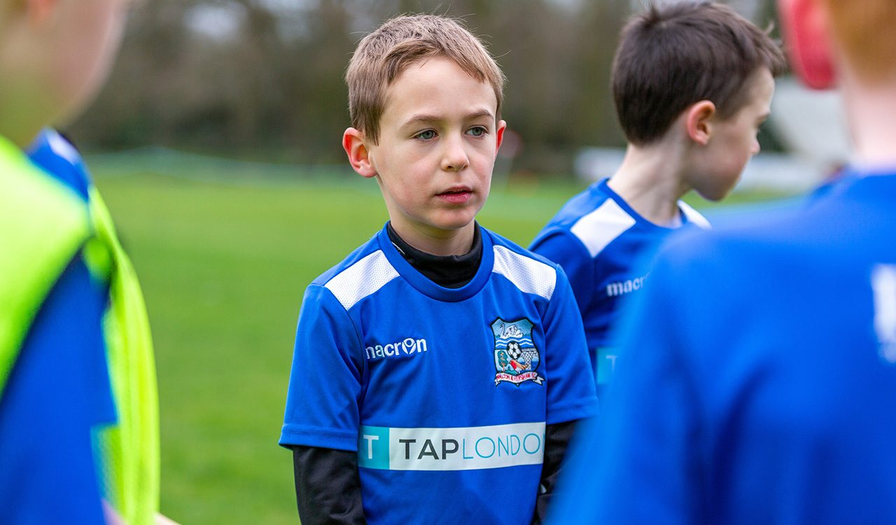 WH Youth FC Website Sponsors Gallery 9
